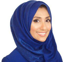 Dr. Yusra Al-Mukhtar
