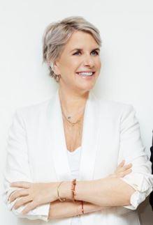 Fiona Golfar